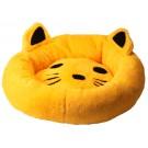 Cuscino Kitty