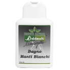 Shampoo Manti Neri