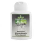 Shampoo Ristrutturante e Volumizzante